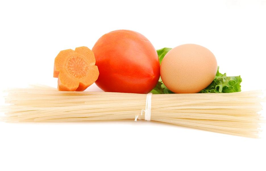 Nutrizione e dietologia